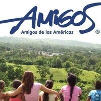 Amigos de las Americas Information Session