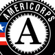 AmeriCorps Information Table