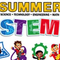 Engineering Summer Camp: App Development