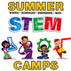 Engineering Camp: Coding and Programming (Middle School)