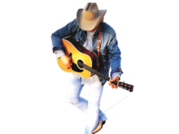 Dwight Yoakam March 31 at Spotlight 29 Casino