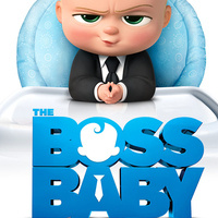 Workshop with Dreamworks' Boss Baby Director and Producer