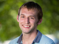 CAM Colloquium:  Alex Townsend (Cornell Mathematics) - Why are so many matrices of low rank in computational math?