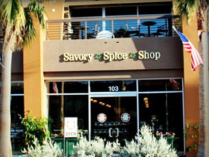 Welcoming Widows Meetup: Spices For The Soul