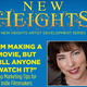 New Heights: I'm Making a Movie, But Will Anyone Watch It?