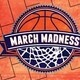 S.O.C.S. March Madness Fundraiser
