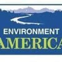 Environment America Information Session