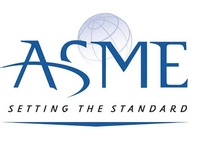 ASME Lunch and Learn