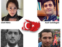 """Under Attack: The State of Democracy in Turkey"""