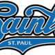 MORRIS ON THE MOVE - ST. PAUL SAINTS