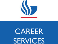 Resume Reviews by The Georgia Department of Human Services