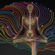 Neuroplastic Yoga: Subtle Practices to Reduce Pain
