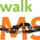 Walk MS: New York City 2017