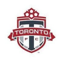 Toronto FC vs Colorado Rapids