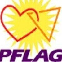 PFLAG Meeting