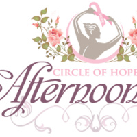Circle of Hope's Annual Afternoon Tea