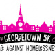 Georgetown Race Against Homelessness 5k