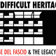 A Difficult Heritage: Case Del Fascio & the Legacy of Racism in Contemporary Italy