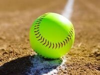 CANCELLED Softball Game vs. Muskingum College
