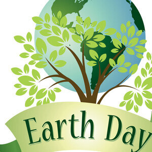 Earth Day: Story Time & Craft