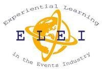 Experiential Learning in the Events Industry