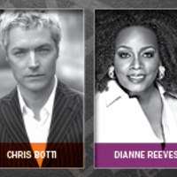 Chris Botti with Dianne Reeves