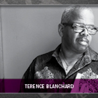 Terence Blanchard's Blue Note Sessions featuring Kenny Barron, Ravi Coltrane and Carl Allen