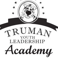 Truman Youth Leadership Academy