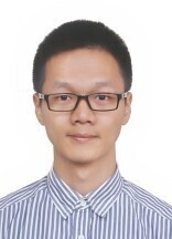 """GASC Seminar """"The Nef Cone of nested Hilbert schemes of points of surfaces and its geometric applications """" by Ruijie Yang"""