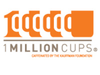 OPEN COFFEE + 1 MILLION CUPS: CEDAR RAPDIS