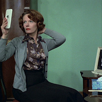 Jeanne Dielman, 23 Quai du Commerce, 1080 Bruxelles: Film Screening