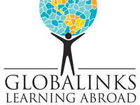 GlobaLinks Pre-Departure Meeting