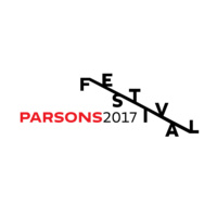 Parsons Festival 2017: BFA Photography Senior Thesis Exhibition