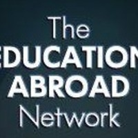 The Education Abroad Network (TEAN) Pre-Departure Meeting