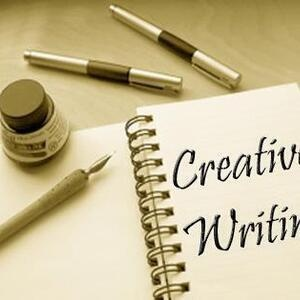 Wellness Wednesdays: Write It Out - Activism and Poetry