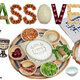 Interfaith Student Passover Seder at WFU