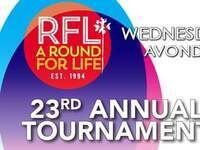 "Desert Cancer Foundation's 23rd Annual ""A Round For Life"""