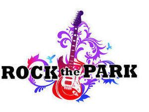 Rock the Park: Drivin N Cryin