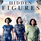 "Special Screening ""Hidden Figures"""