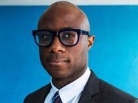 An Evening With Barry Jenkins