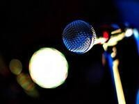 Open Mic Night at Club Downunder