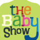 The Spring Baby Show