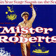 Canton Theater Presents: Mister Roberts