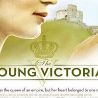 Canton Theater Presents: The Young Victoria