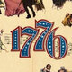Canton Theater Presents: 1776