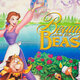 Canton Kids Matinee: Beauty and the Beast
