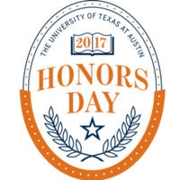 Honors Day Celebrates Academic Achievement