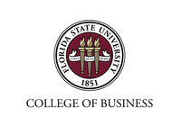 Commencement, College of Business