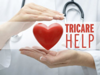 TRICARE Information Session