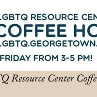 Coffee Hour: Perceptions and Projections on the Queer Body
